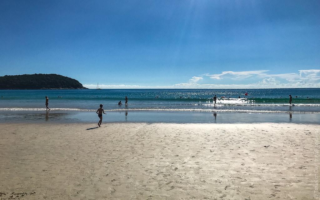 nai-harn-beach-phuket-най-харн-пхукет-3284