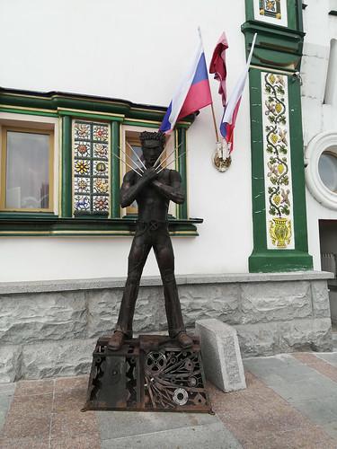 izmaylovo-kremlin-5
