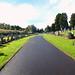 Port Glasgow Cemetery Woodhill (63)