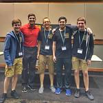 National Beta Club Leadership Summit - Bowling Green, Kentucky