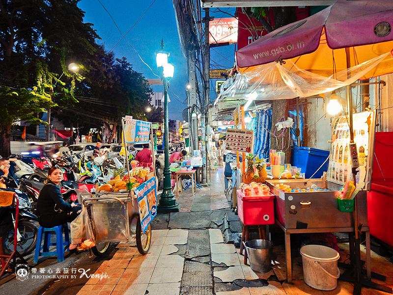 bkk-khao-san-road-14