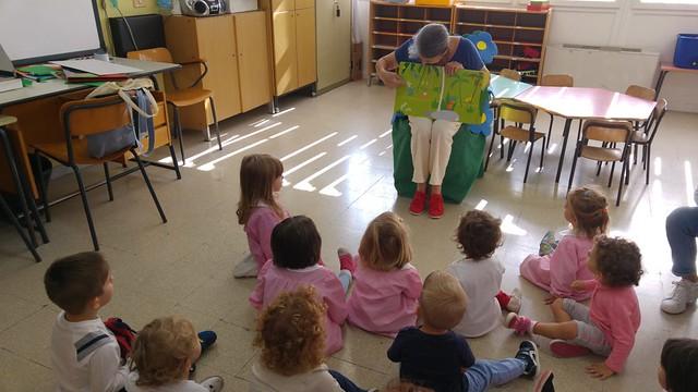 scuola infanzia san nicola (2)