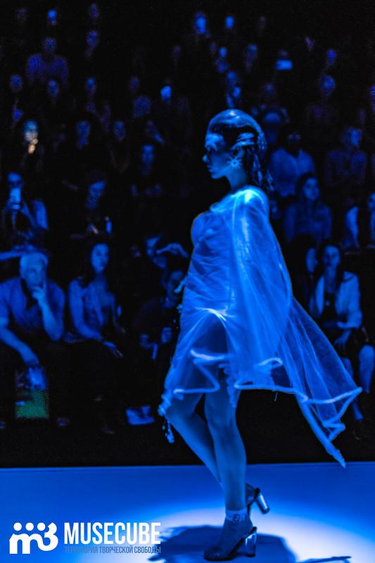 fashionweek__011