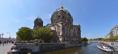 BERLIN, GERMANY 13