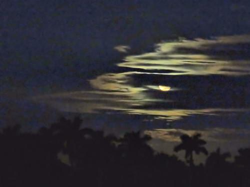 Hunter's Moon setting 05-20181024