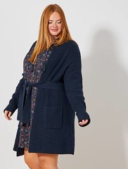 gilet-long-avec-col-chale-bleu-marine-grande-taille-femme-wh614_1_frf5