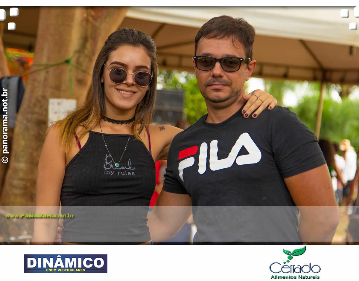 PaNoRaMa COD (206)