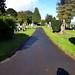 Port Glasgow Cemetery Woodhill (27)