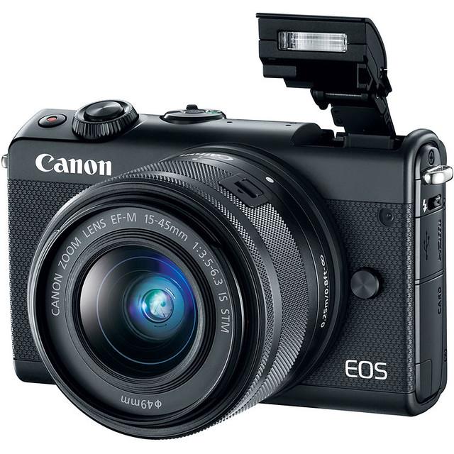 canon-eos-m100 (1)