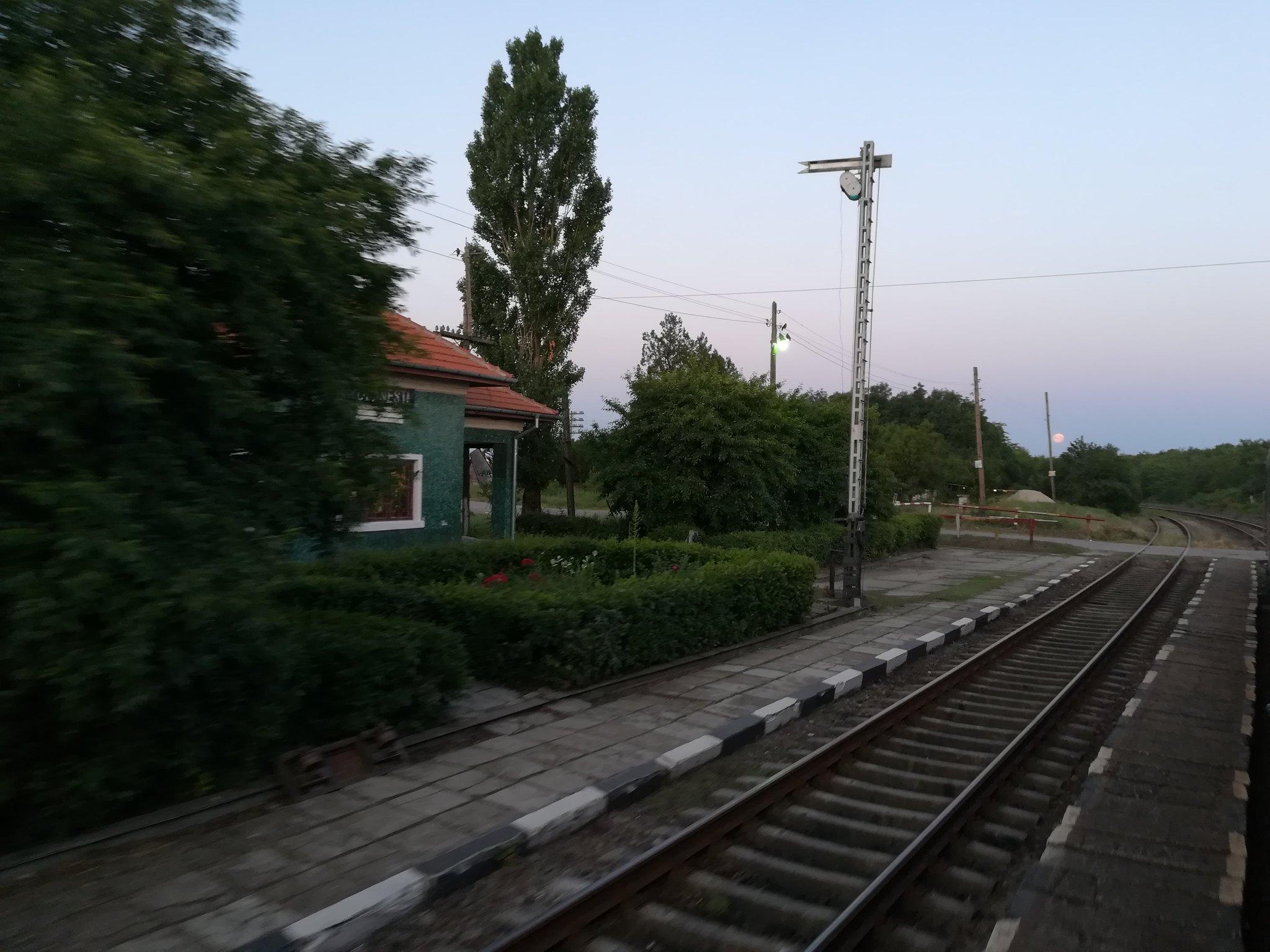 Reportaje feroviare Adirmvl - Pagina 15 44116495524_3fcf0ff617_k