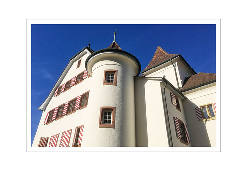 002_Schloss Aesch_BL_CH
