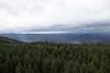 Wandergruppe Hirsau 20180923 (13 von 50)