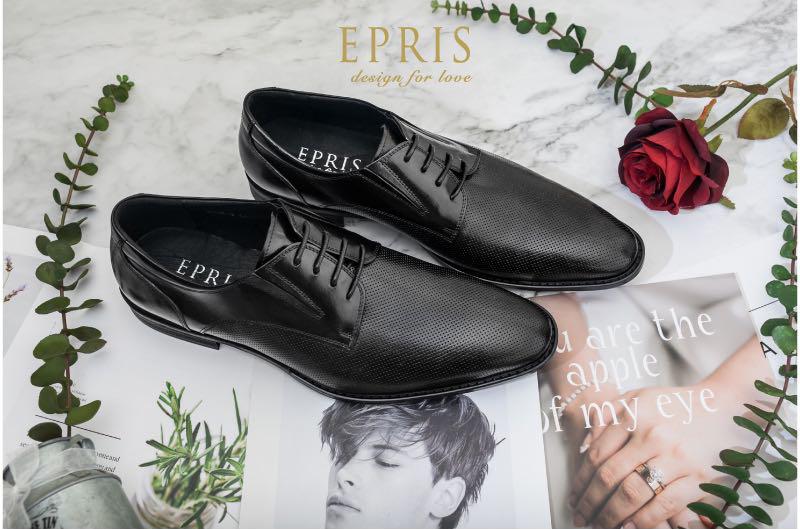 租鞋 皮鞋 男鞋