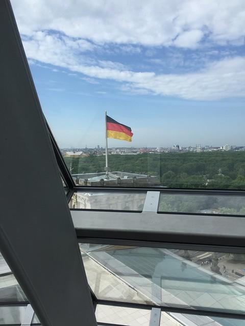 Berlino_144_mia