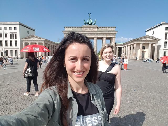 Berlino_231_vero