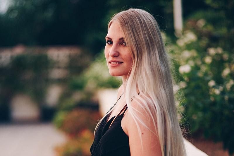 i-love-me-2018-voita-messulippu