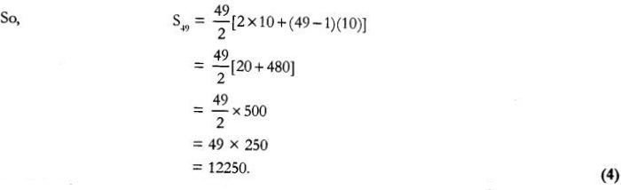 CBSE Sample Papers for Class 10 Maths Paper 1 33