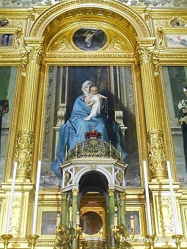 Madonna del Rosario (3)