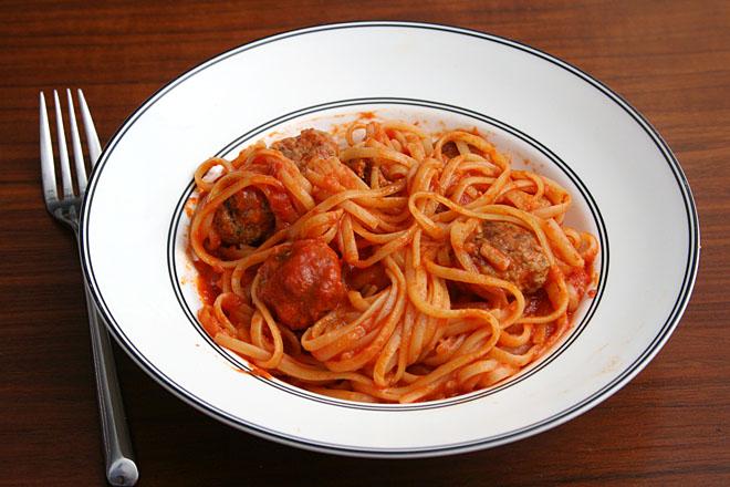 tomato sauce 4