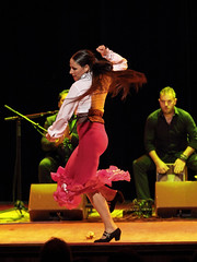 Maria Gasca
