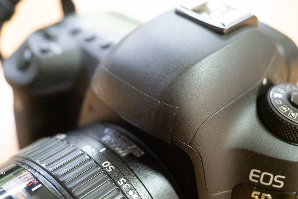 Travel_Camera-7