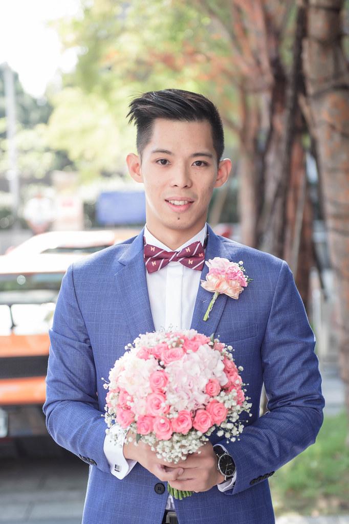 017婚禮紀錄