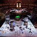 The Potions Lab