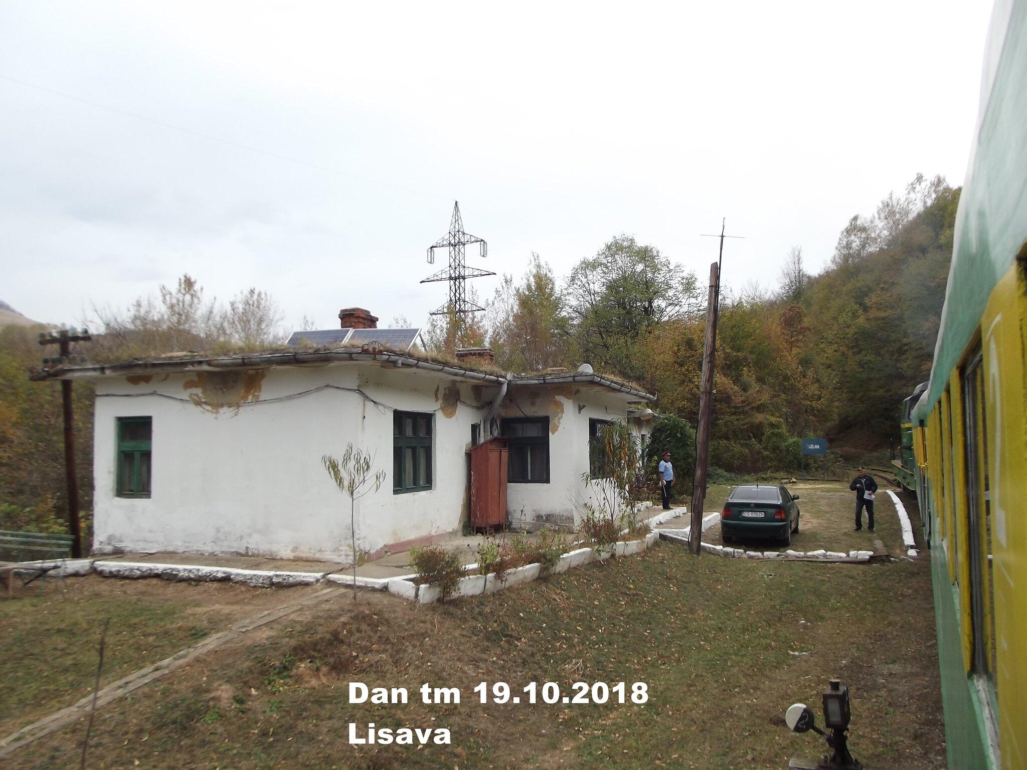 925 : Oravita - Anina - Pagina 40 44557042975_d002cb3e04_k