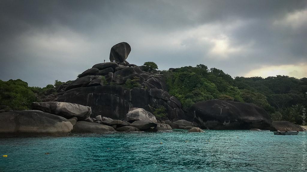симиланские-острова-similan-islands-таиланд-7766