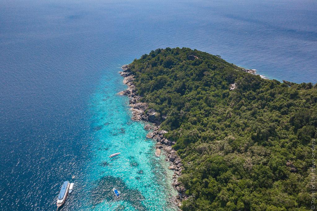 симиланские-острова-similan-islands-таиланд-0373