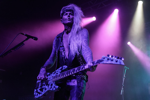 Steel Panther - 07