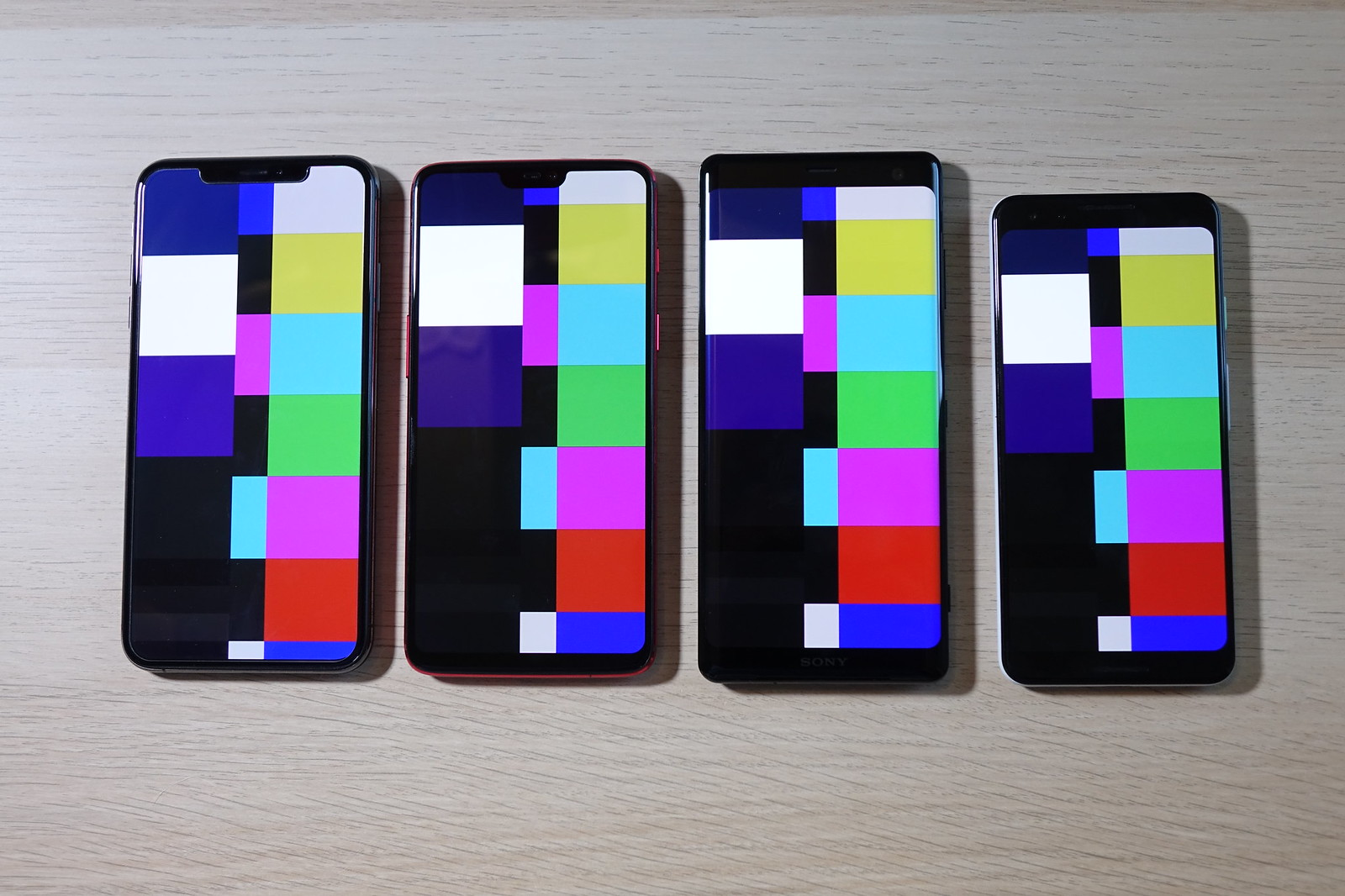 xs_op6_xz3_p3_colordisplay