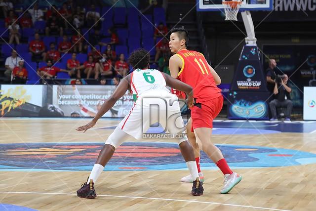Senegal-Chine-9