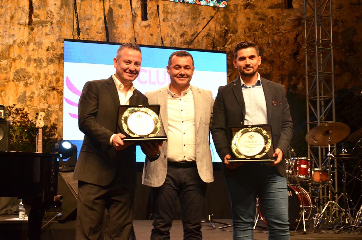 erhan-başsav-Adem-Murat-Yücel