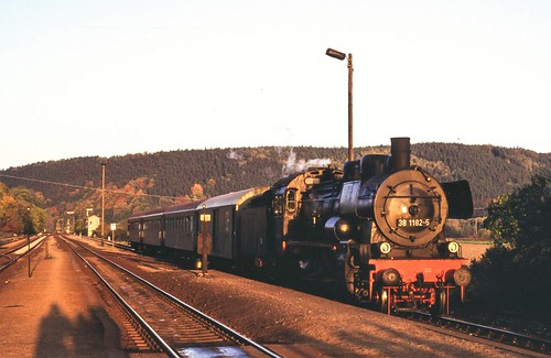 331.29, Orlamünde, 9 oktober 1993