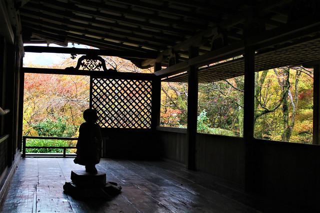 kosanji2-koyo001