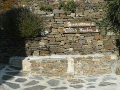 Villes Hautes Lozère - Photo of Mas-d'Orcières