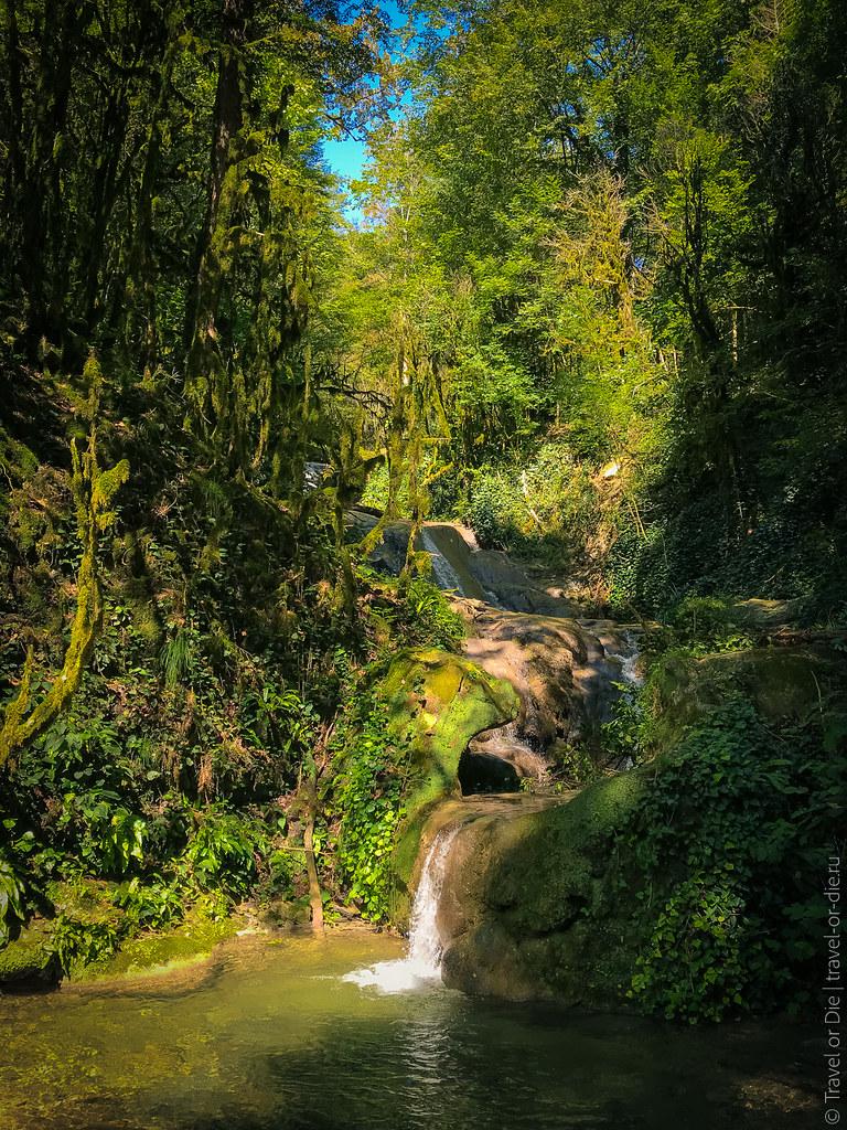 33-waterfalls-sochi-33-водопада-сочи-iphone-6493