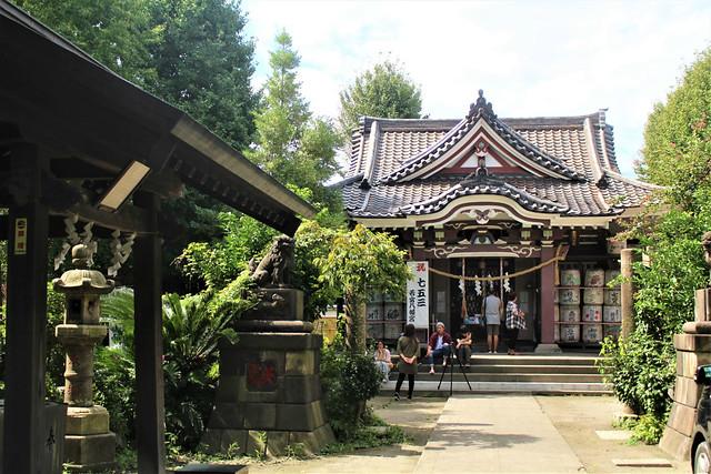 kanayama034