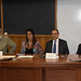venerdì 12 ottobre 2018 (inaugurazione) - Aula Celli-Ed. di Igiene - foto di Stefania Sepulcri (settore Ufficio stampa e comunicazione)