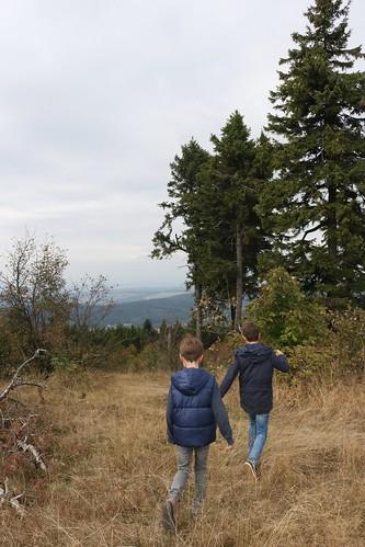 Großer Feldberg