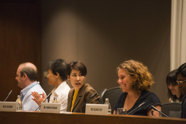 6th Statistics Committee Session, Canon EOS 5D MARK III, Canon EF 70-300mm f/4.5-5.6 DO IS USM