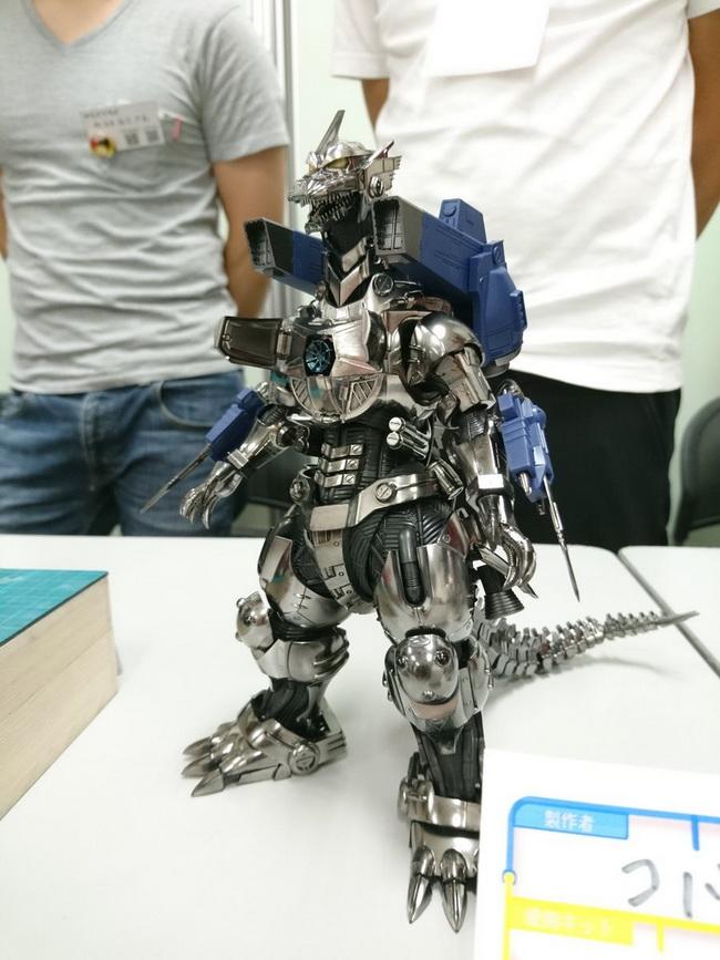 Yashio-Model2018_059