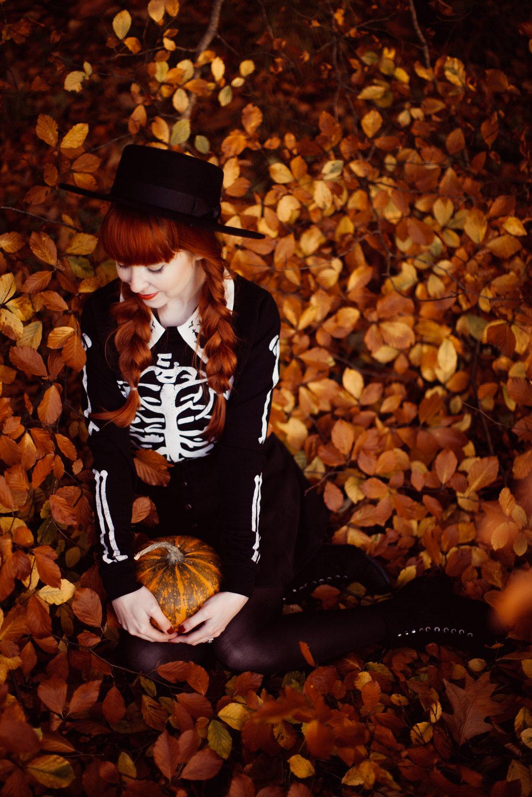 modcloth spooky-19
