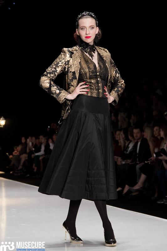 mercedes_benz_fashion_week_slava_zaitsev_nasledie_097