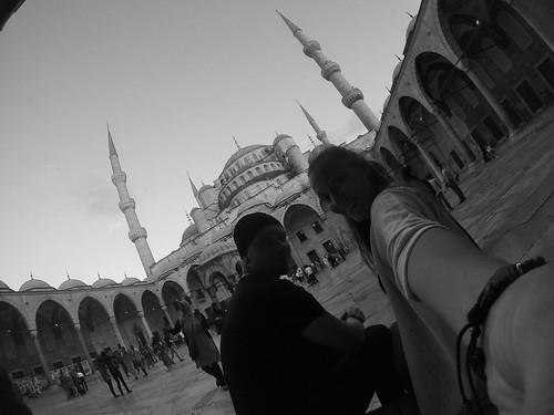 istanbul2015 (27)