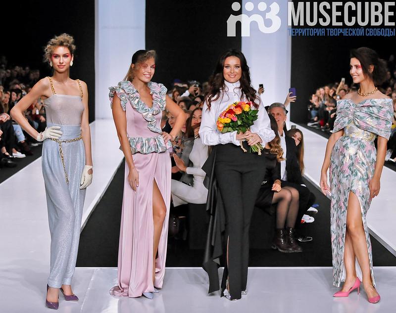 mbwf_fedorova_i.evlakhov@mail.ru-79