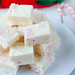 white-chocolate-peppermint-fudge-5