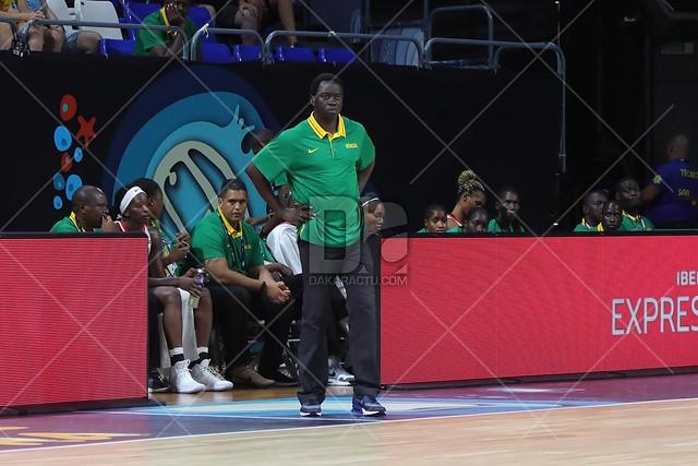 Photos-Senegal-VS-lettonie-24