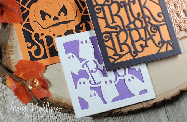 Halloween minis2